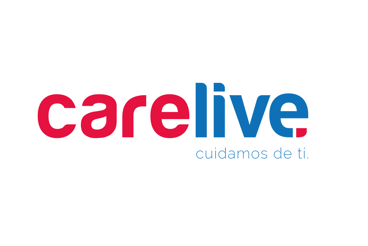 diseño-logo-cuidados-mayores