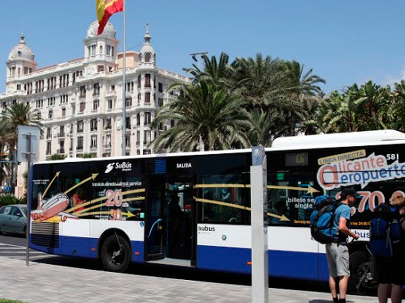 autobuses-trenes-vallas