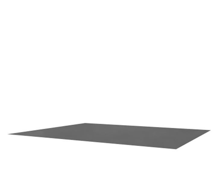 contratacion-suelo