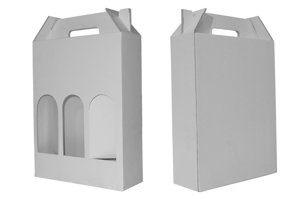 Diseños 3D / Diseño Industrial