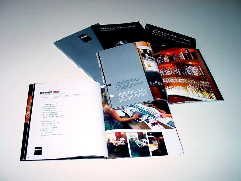 displays-catalogos