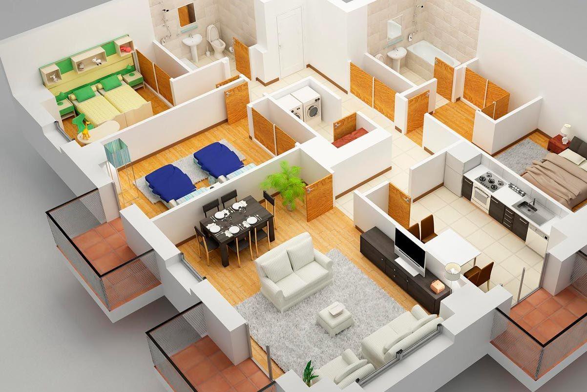 infografía-vivienda