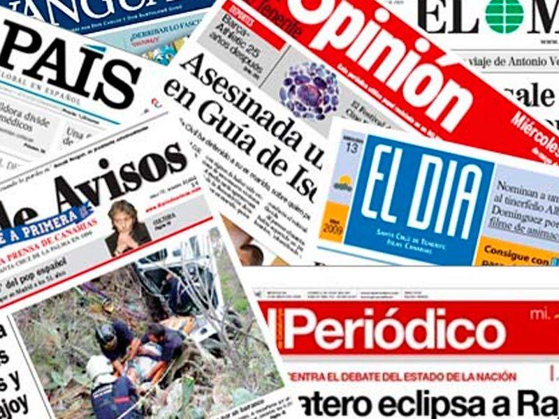 prensa-radio-tv