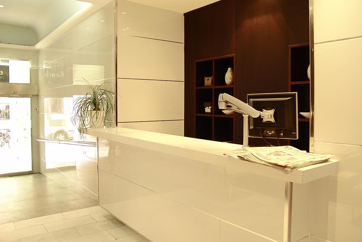 fotos-hotel