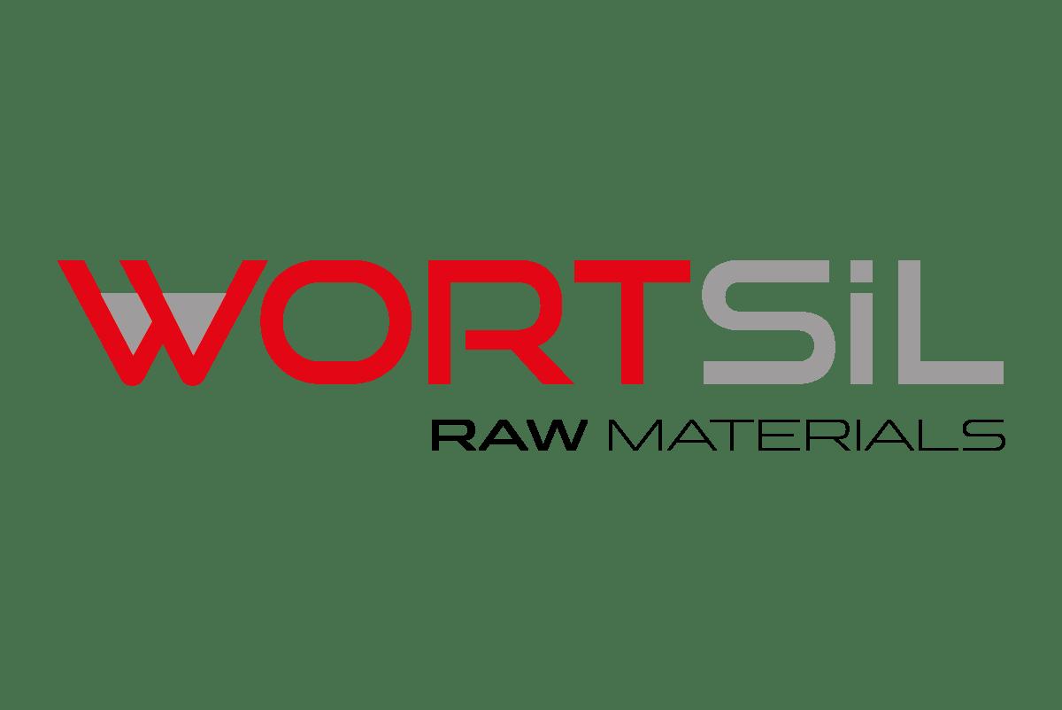 logotipo-wortsil