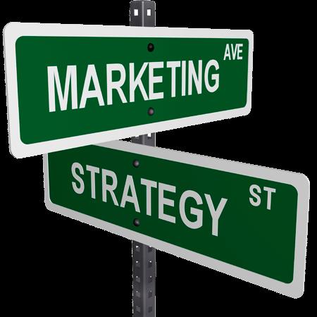 marketing-estratégico