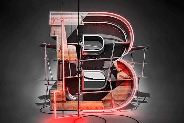 logotipos-imagen-corporativa