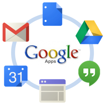 Google-Apps-integración-formacion-hdv