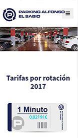 aplicación-móvil-parking-alfonso-el-sabio