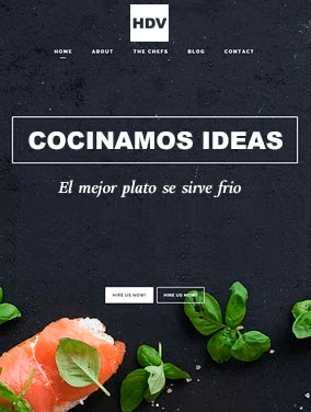 cocinamos-ideas