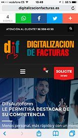 digitalizacion-facturas-movil