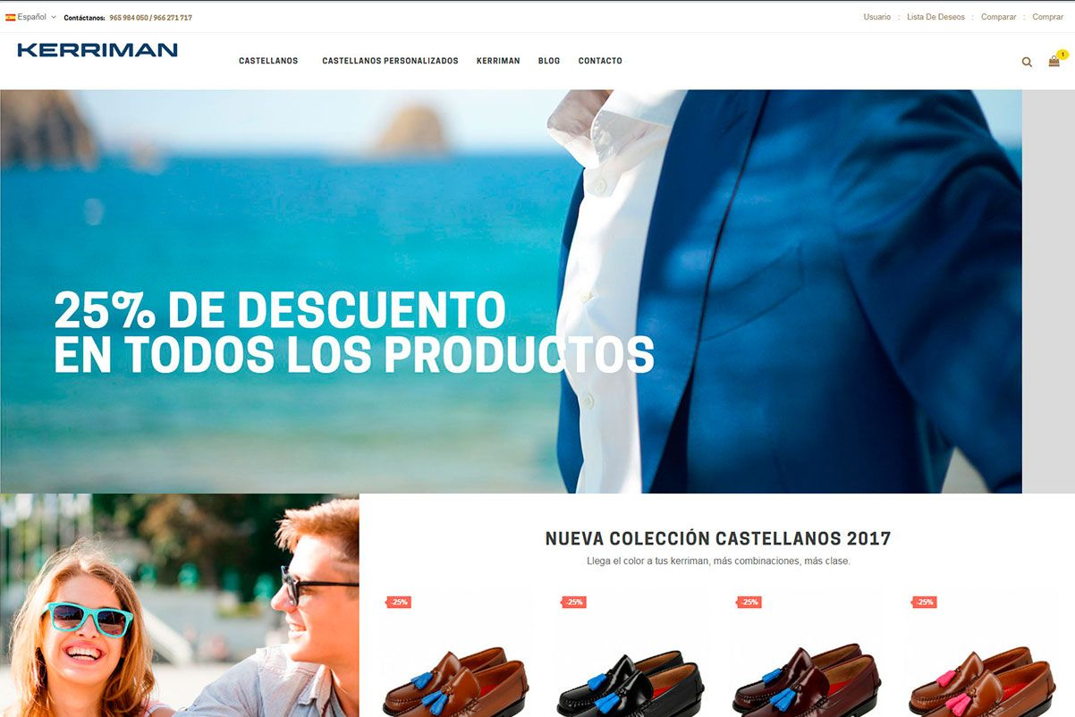 diseño-web-kerriman