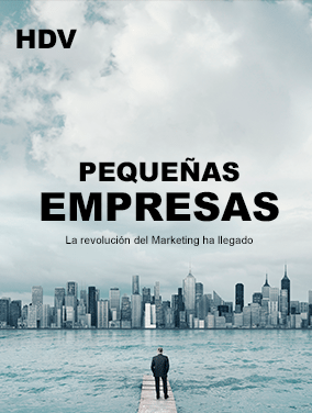 revolucion-marketing