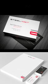 tarjetas-corporativas