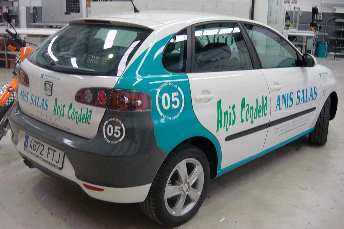 rotulacion-vehiculos-seat