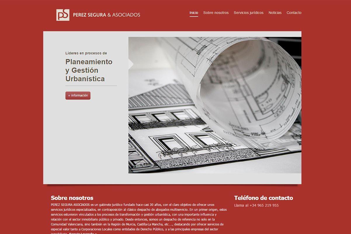 diseño-web-abogados