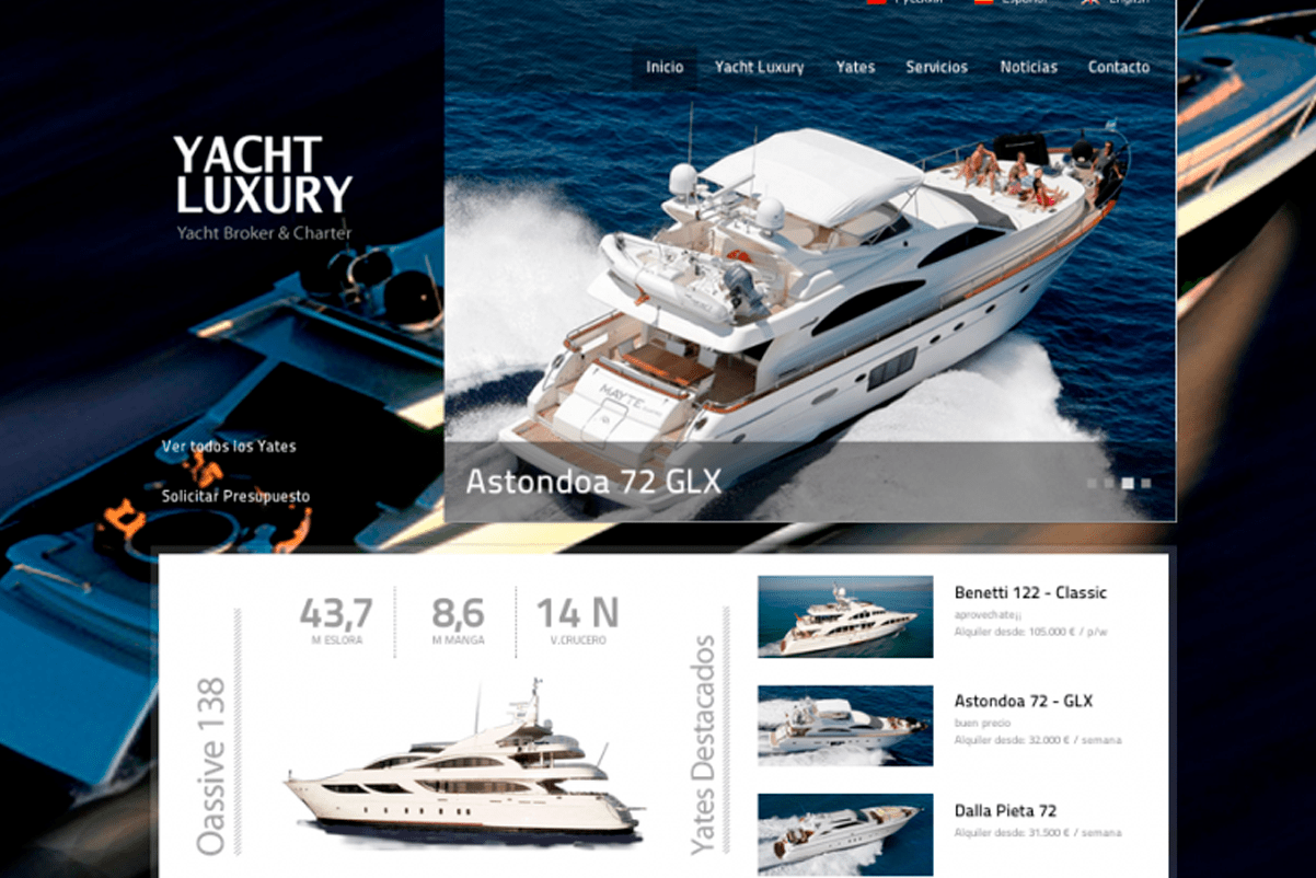 diseño-web-barcos