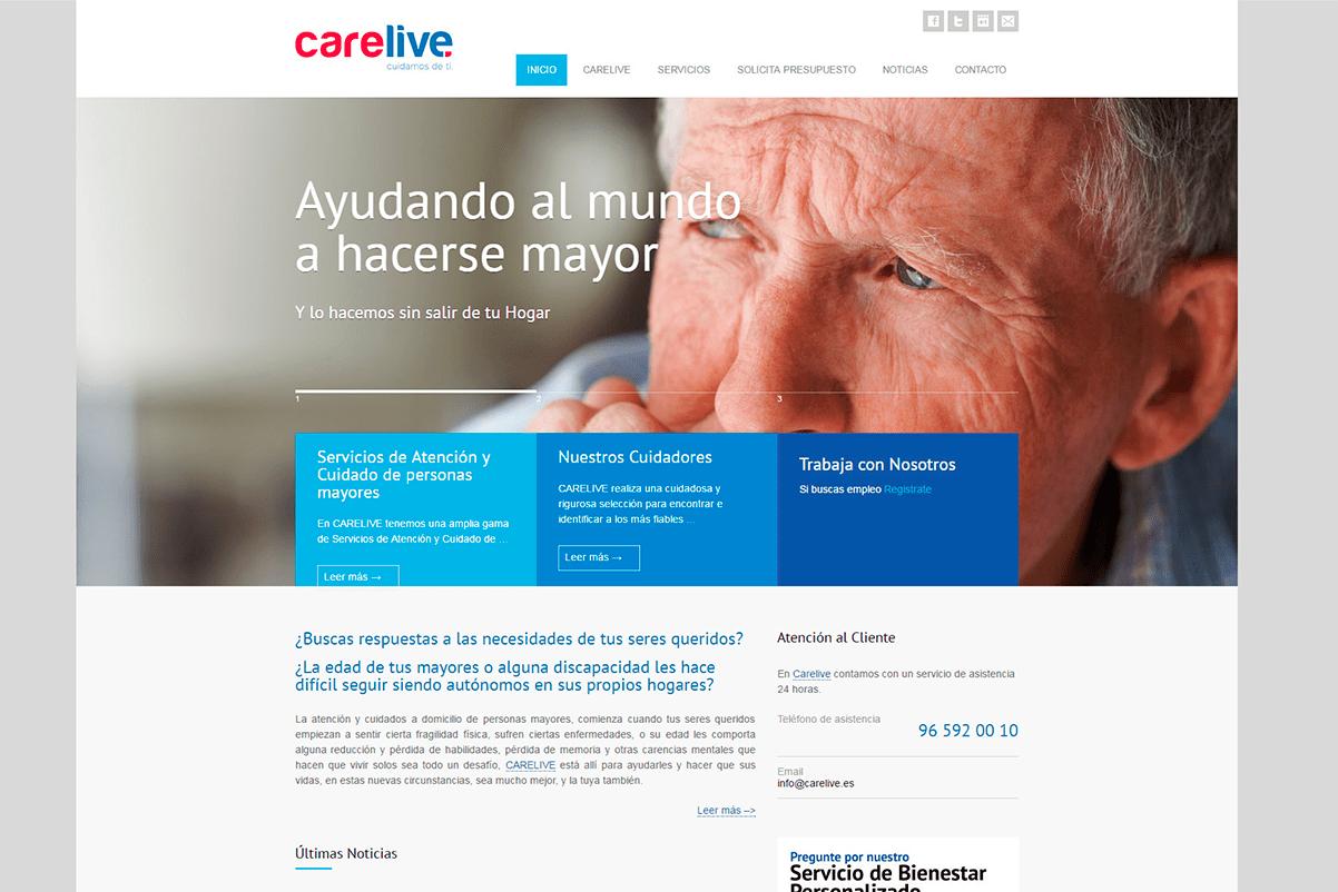 diseño-web-geriatrico