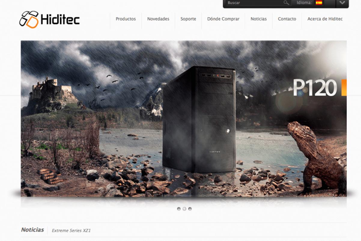 diseño-web-informatica