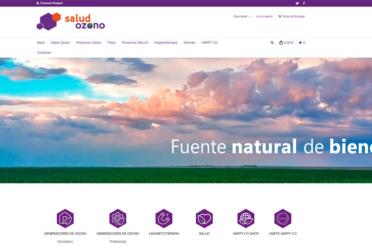 diseño-web-ozono