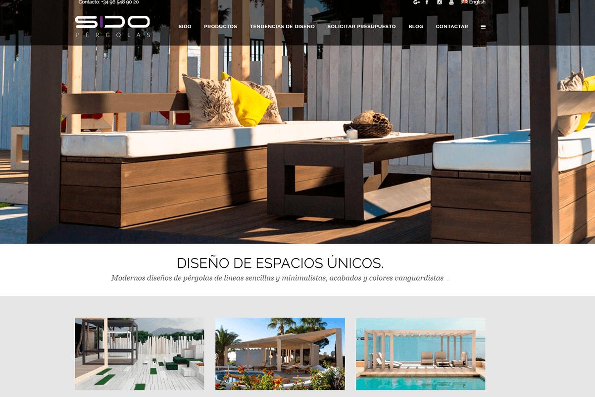 diseño-web-pergolas-madera