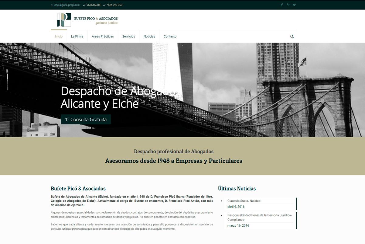 pagina-web-abogados