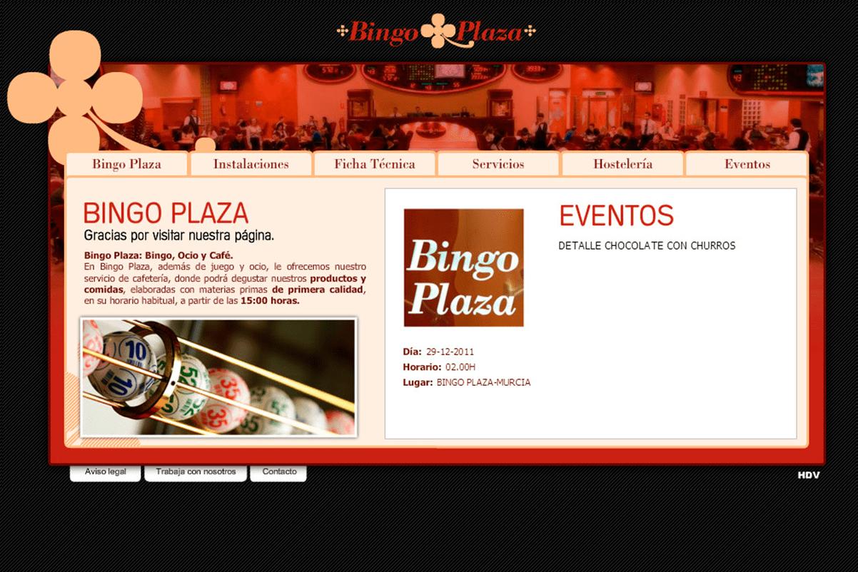 pagina-web-bingo
