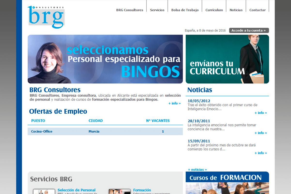 pagina-web-consultoria