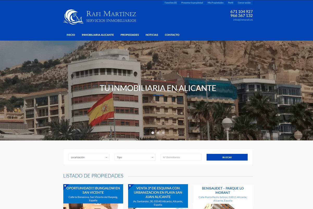 pagina-web-servicios-inmobiliarios
