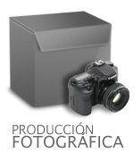 producción fotográfica