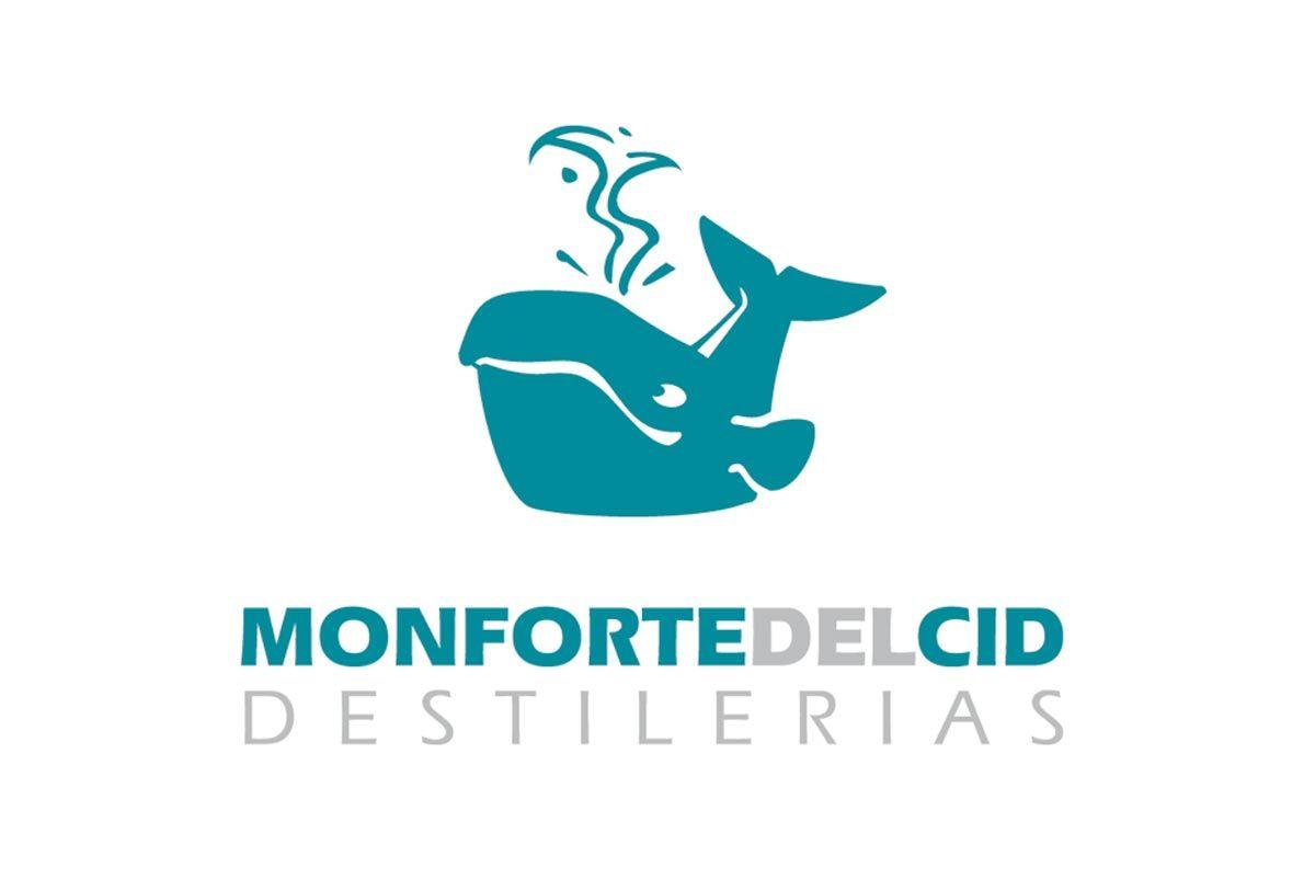 Destilerias-Monforte-del-cid