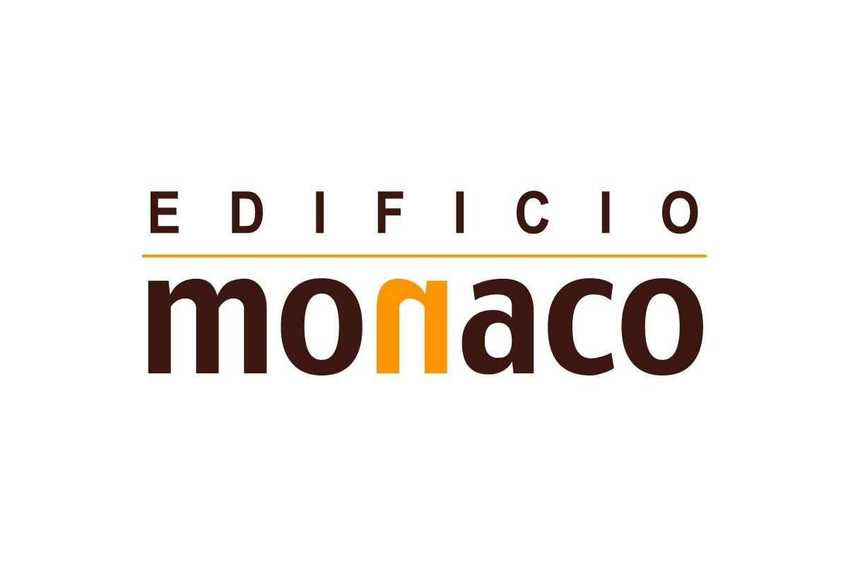 Logotipo-Edificio-Monaco
