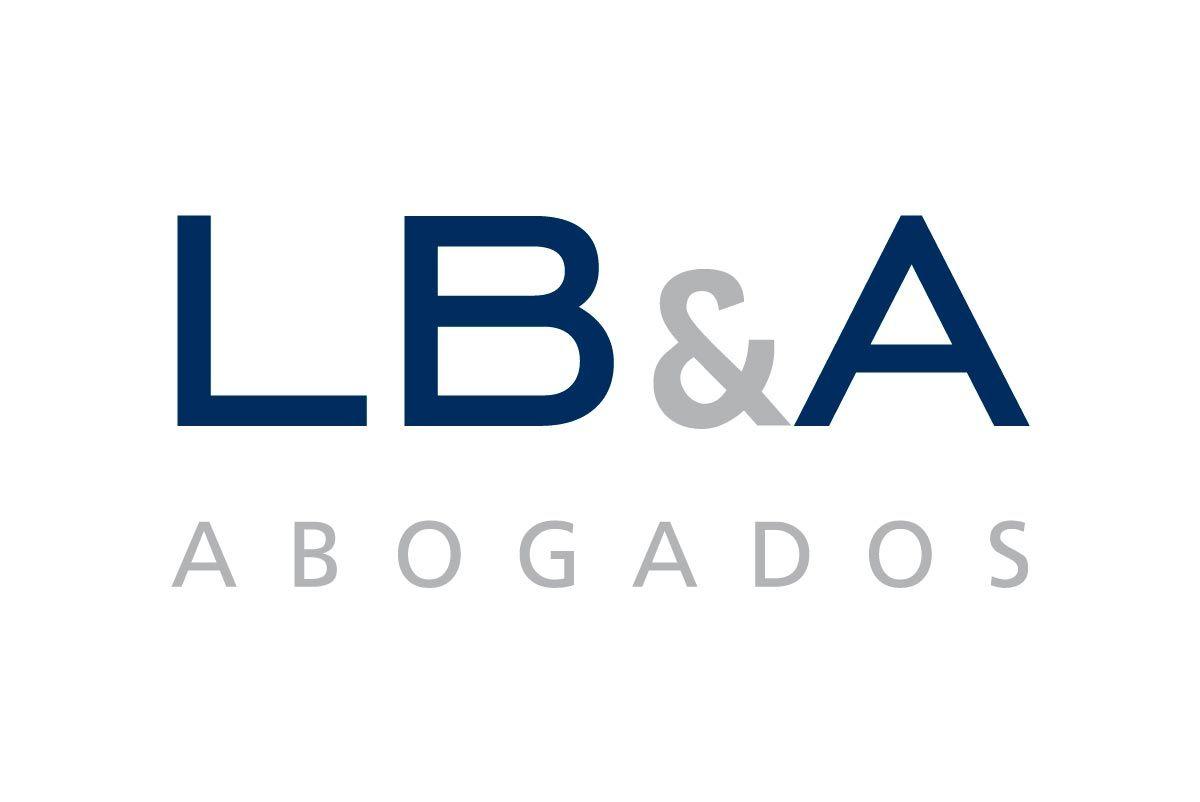 LB&Abogados