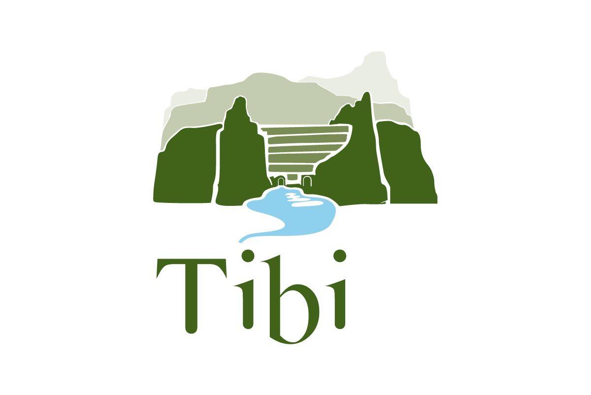 Logo-Ayuntamiento-tibi
