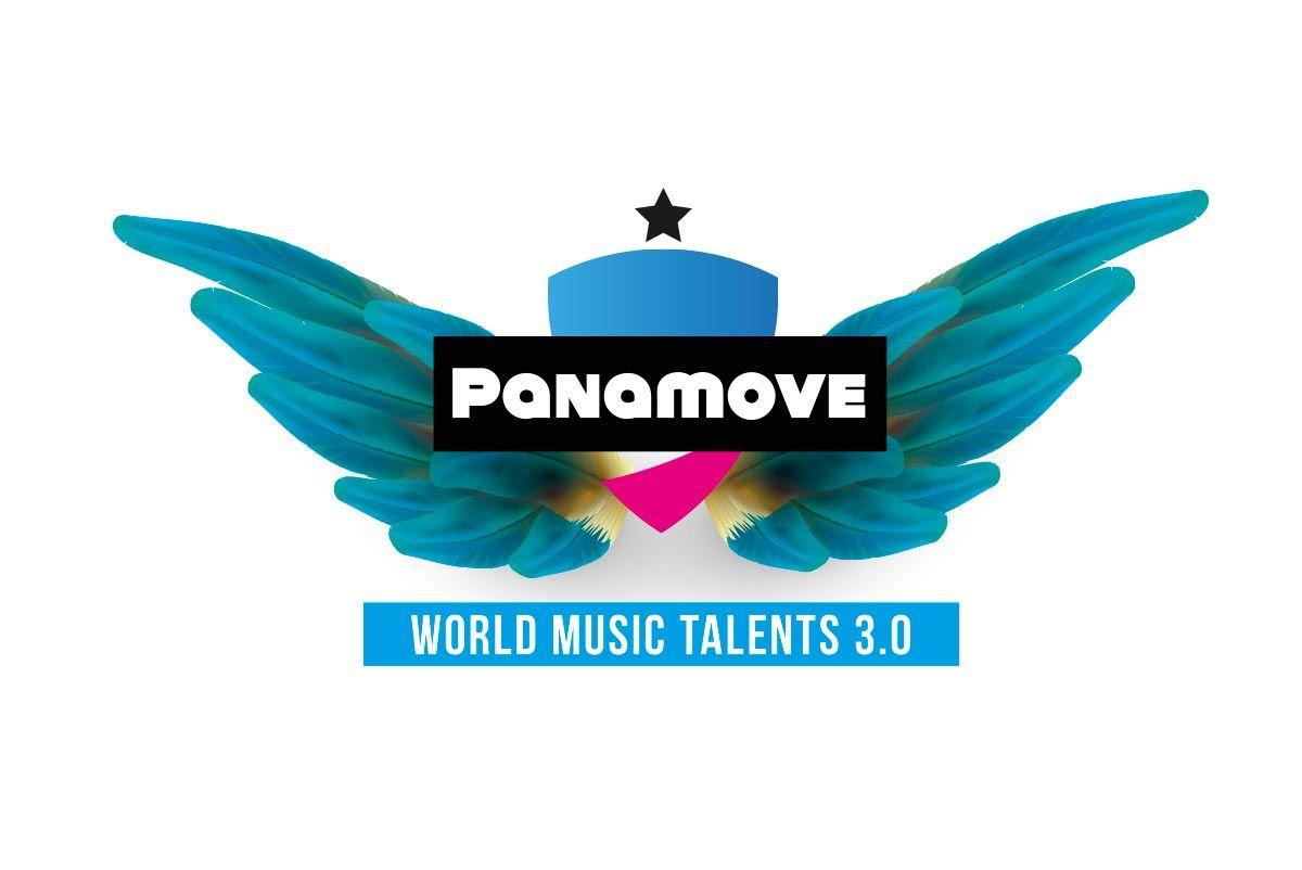 Logotipo-panamove