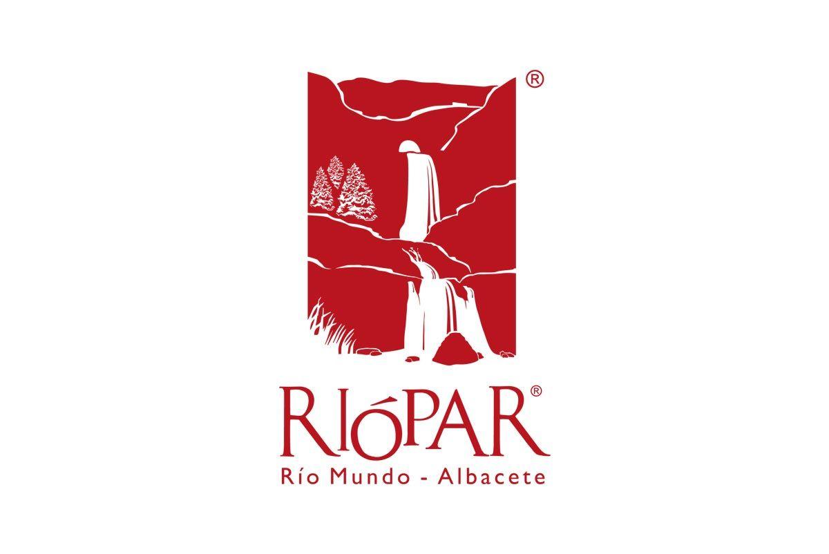 Logotipo Riopar