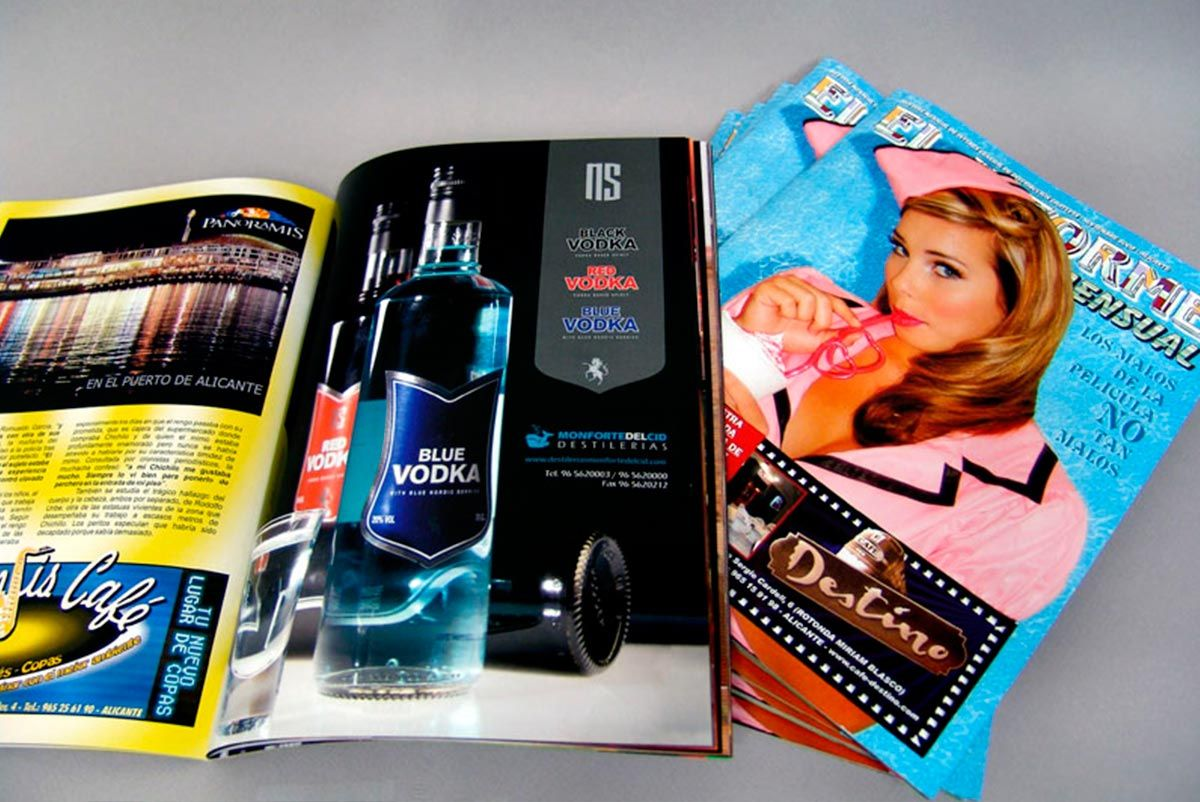 anuncio_vodka_revista_pub