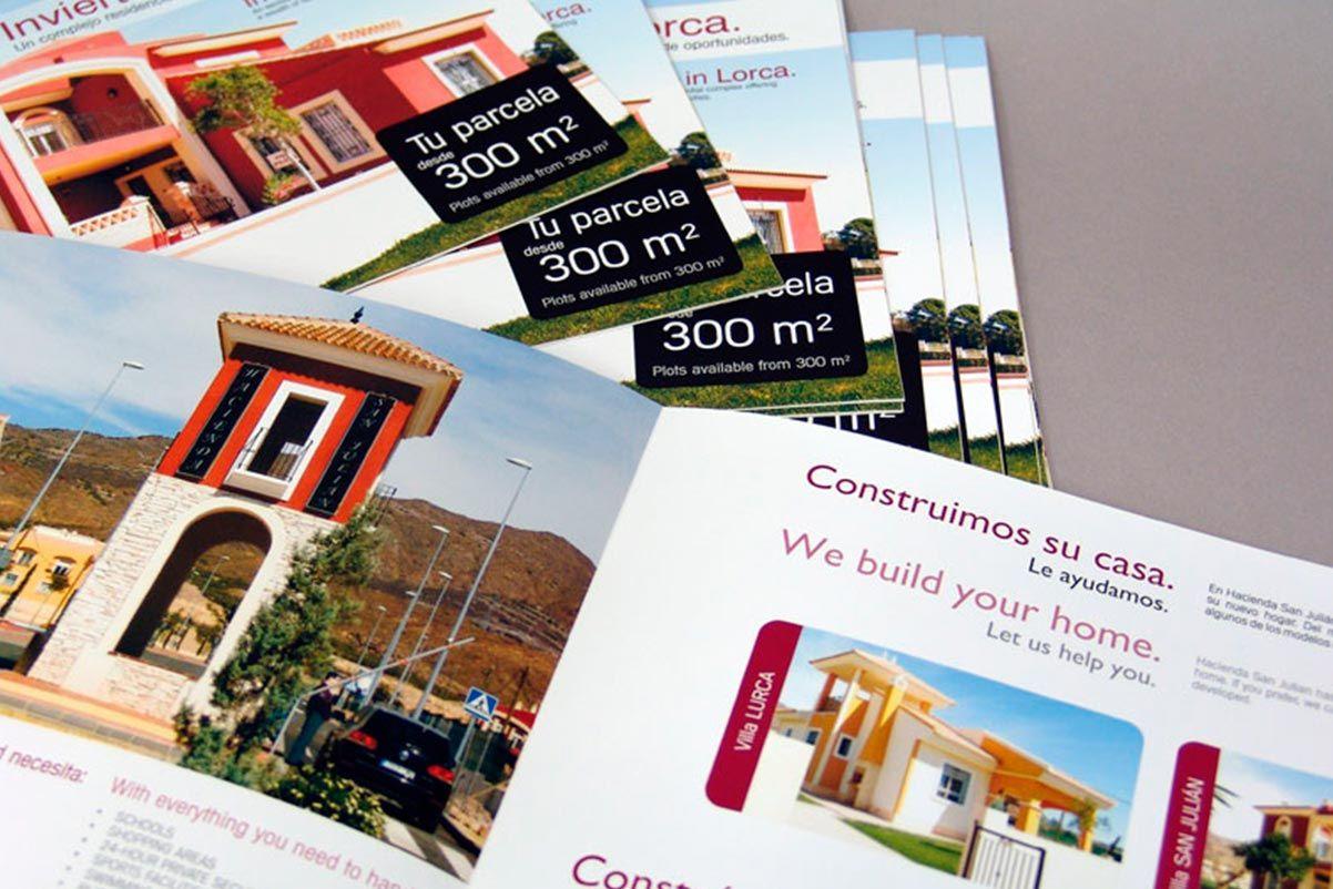 campaña_comunicacion_hacienda_san_julian