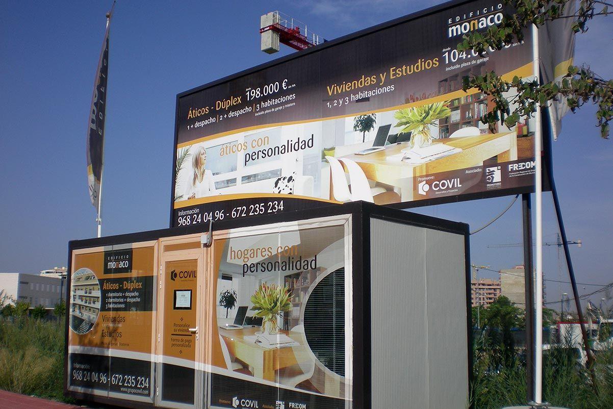 caseta-valla-publicitaria