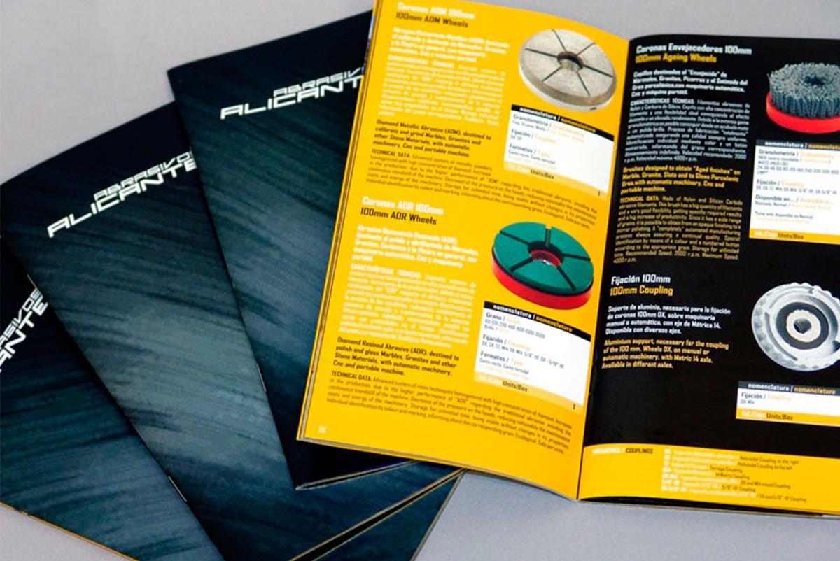 catalogo-de-producto-abrasivos