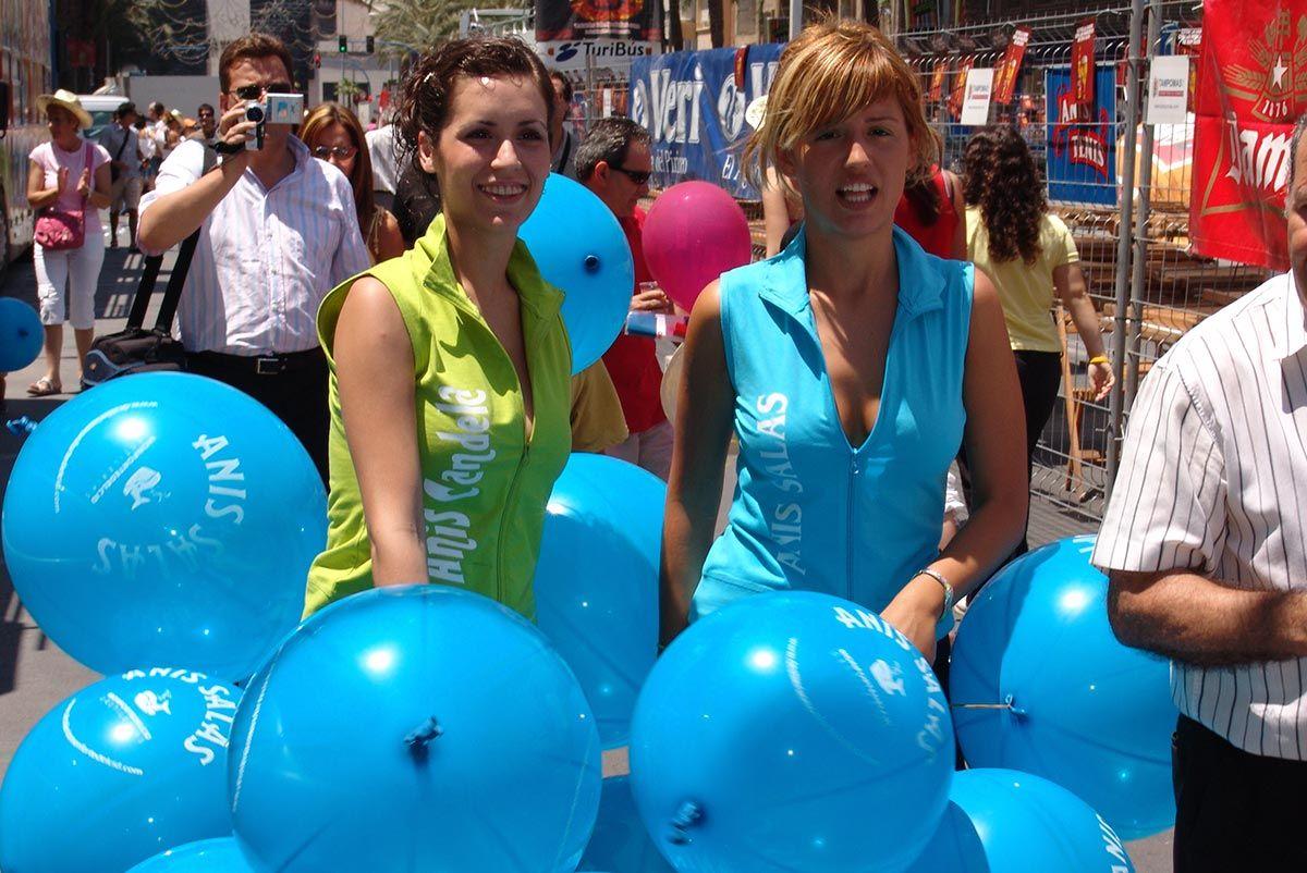 diseño-globos-y-camisetas