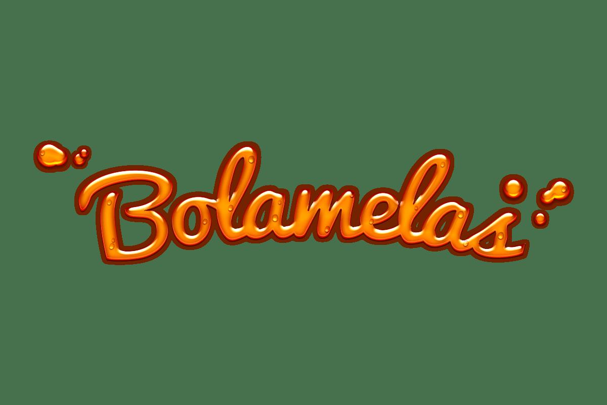 diseño-logo-bolamelas