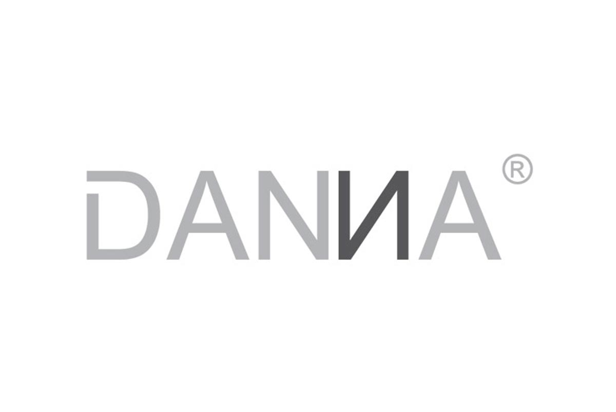 diseño-logo-danna