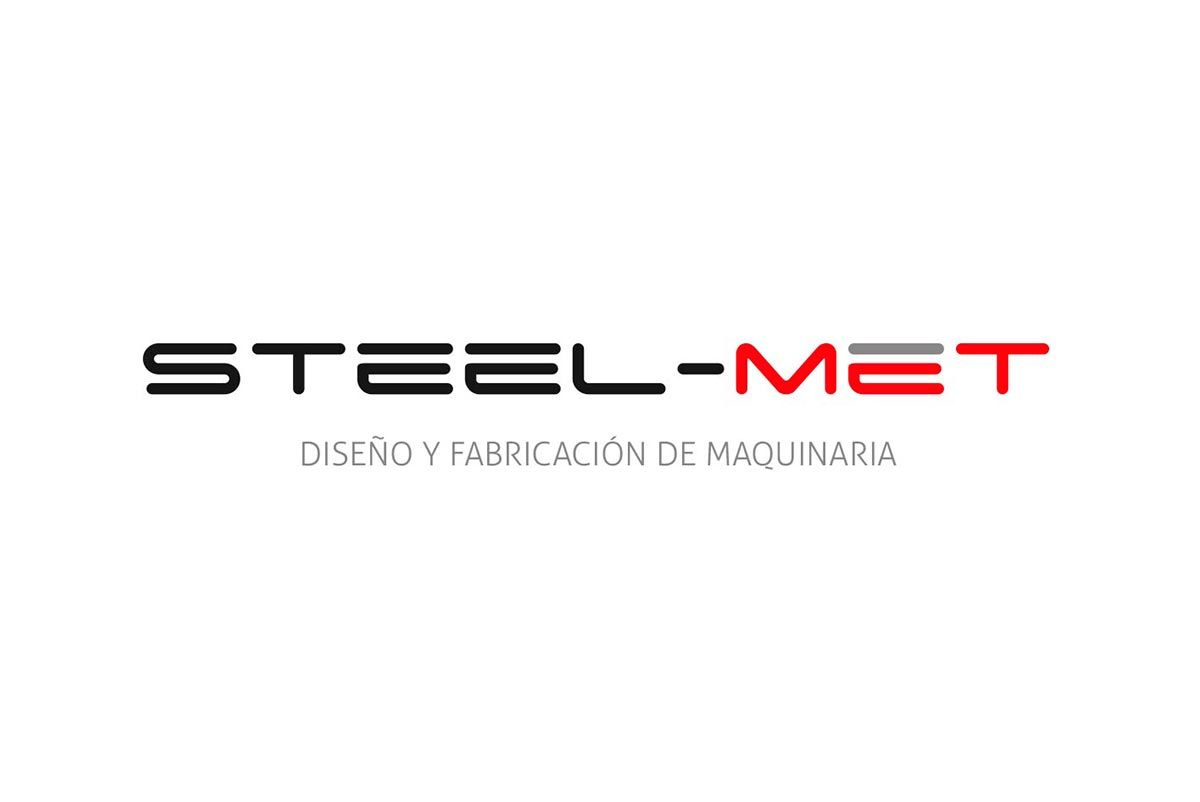 diseño-logo-steel-met