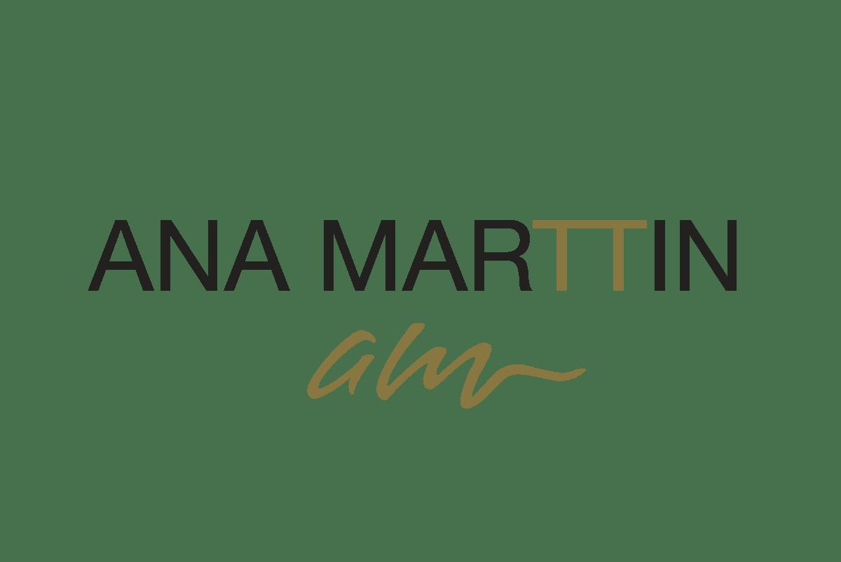 diseño-logotipo-anamarttin