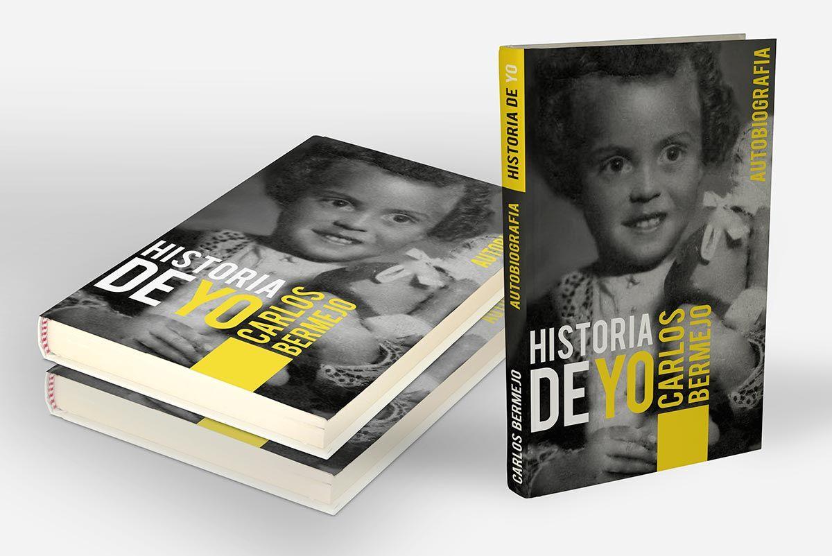 diseño-portadas-de-libros