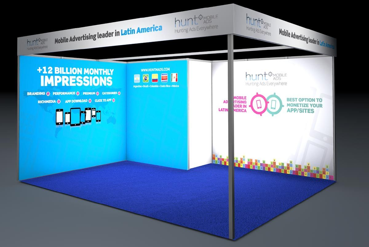 diseño-stand