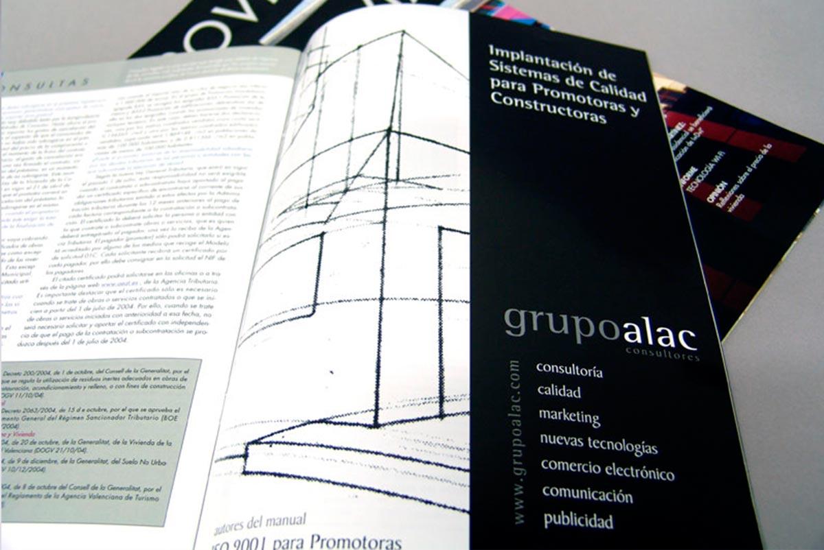 insercion_publicidad_revista_profesional
