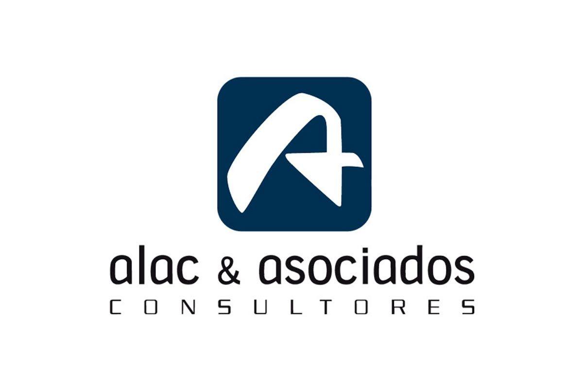 logo-alac-y-Asociados