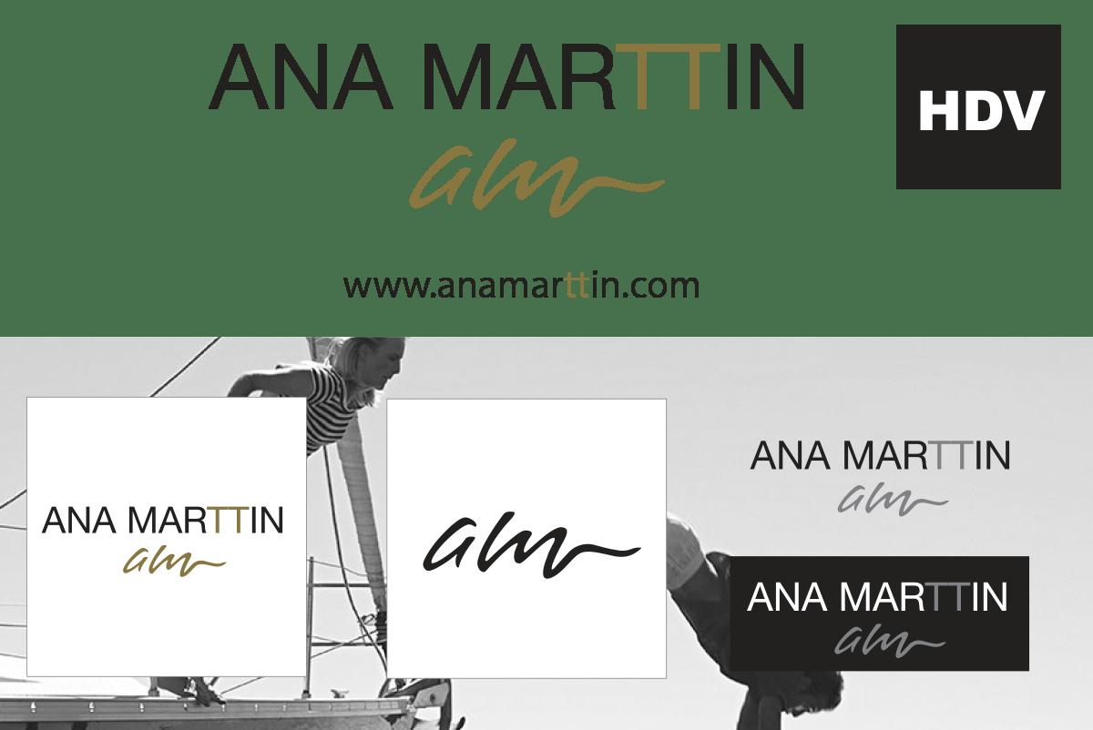 logo-ana-marrtin